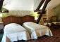 chambre rustica2