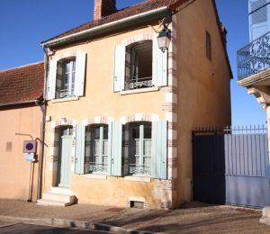gite-la-maison-d'a-coté-saint-amand-en-puisaye (11)