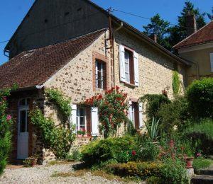 gite-la-petite-maison-diges-puisaye-yonne-bourgogne-2