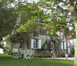 gite-la-sablonniere-charny-puisaye (4)