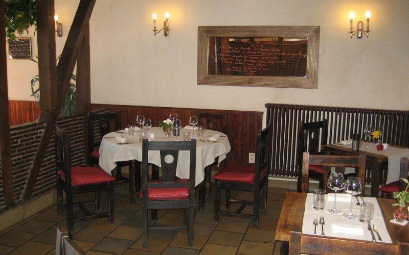 hotel-le-cheval-blanc-restaurant-charny-956095