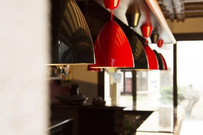 hotel-restaurant-relais-du-chateau-saint-fargeau-puisaye-2