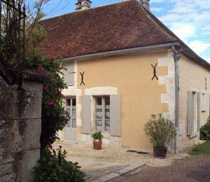 La Maison de Rosa_1
