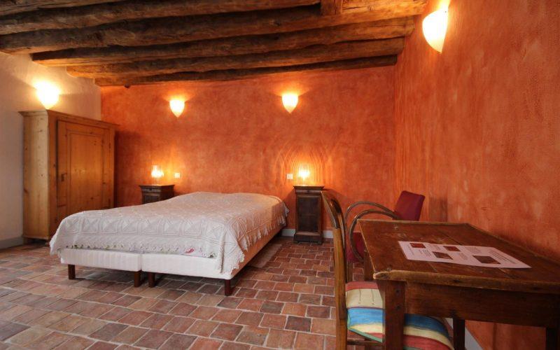 La petite maison Amandinoise_27