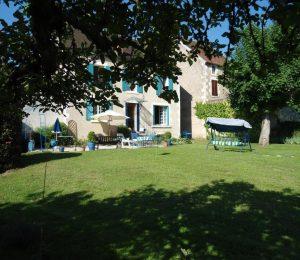 La maison bleue_1