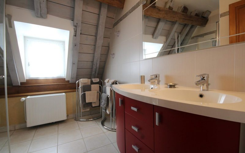 La petite maison Amandinoise_22