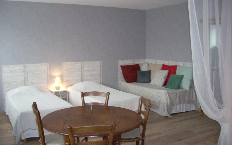 Les Chambres de Grangette_5