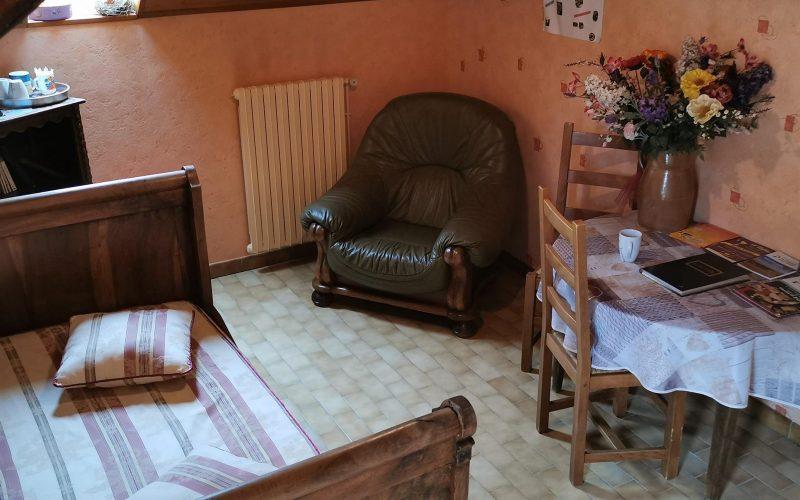 Les Chambres de Montreparé_7