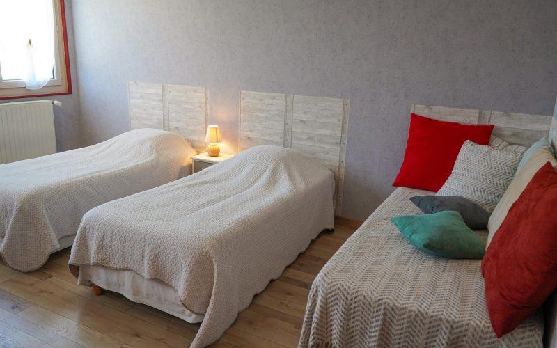 Les Chambres de Grangette_28