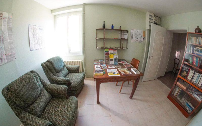 Les Chambres de Grangette_14