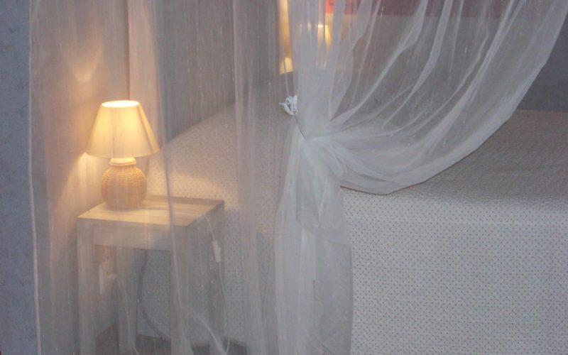 Les Chambres de Grangette_31