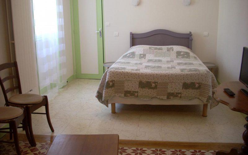 Les Chambres de Grangette_12