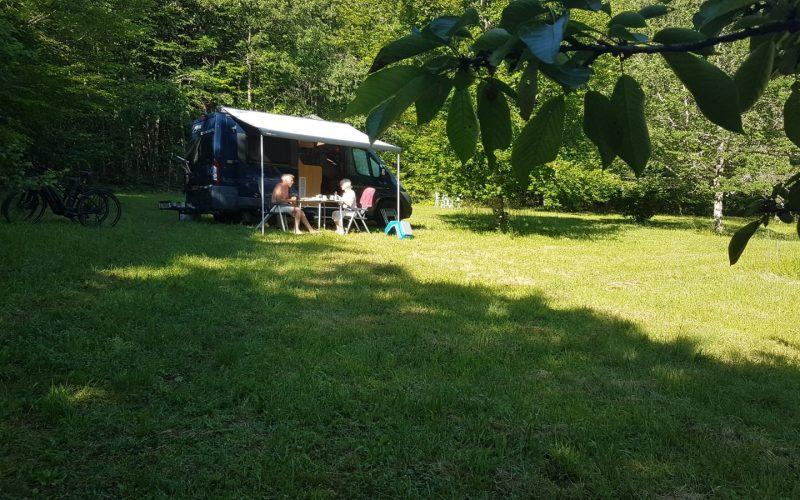 emplacement camping – Umai Naturellement