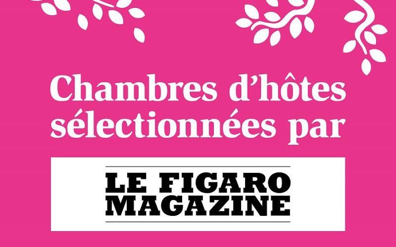Sélection Figaro Magazine