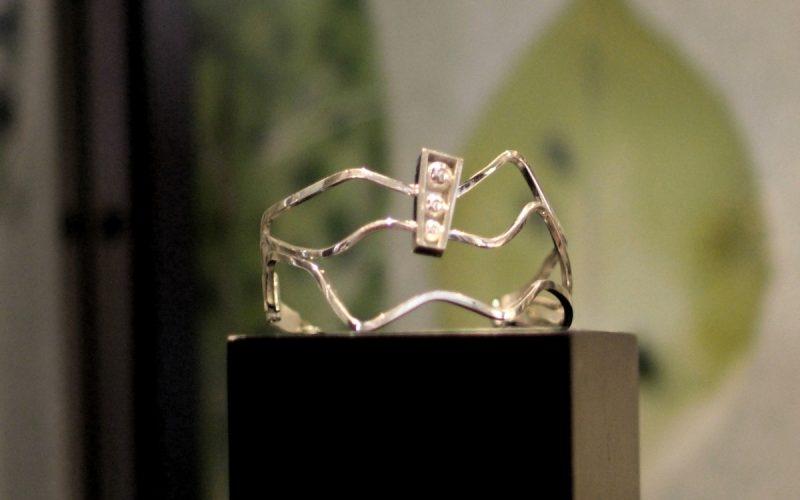 raquel-mena-bracelet-argent