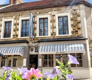restaurant-au-gres-des-envies-saint-amand-en-puisaye (3)