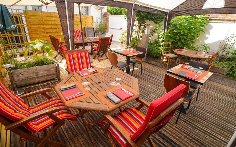 restaurant-le-champcervais-puisaye (1)
