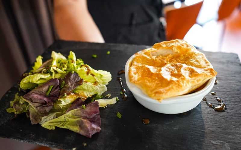 restaurant-le-champcervais-puisaye (10)