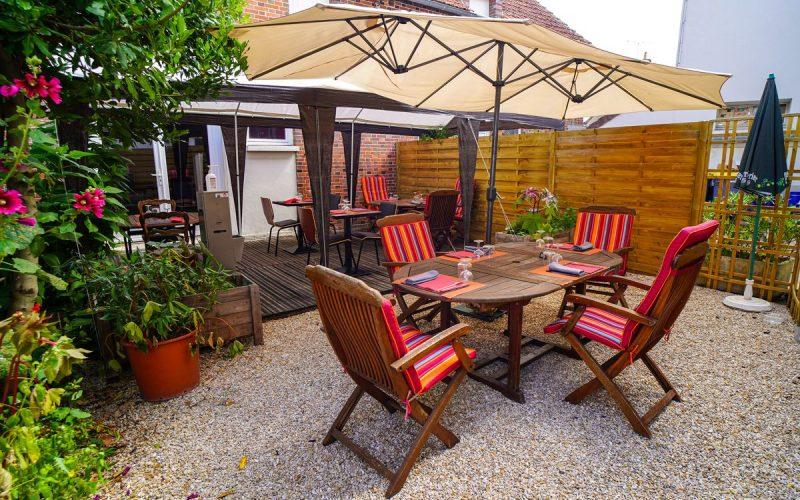 restaurant-le-champcervais-puisaye (13)