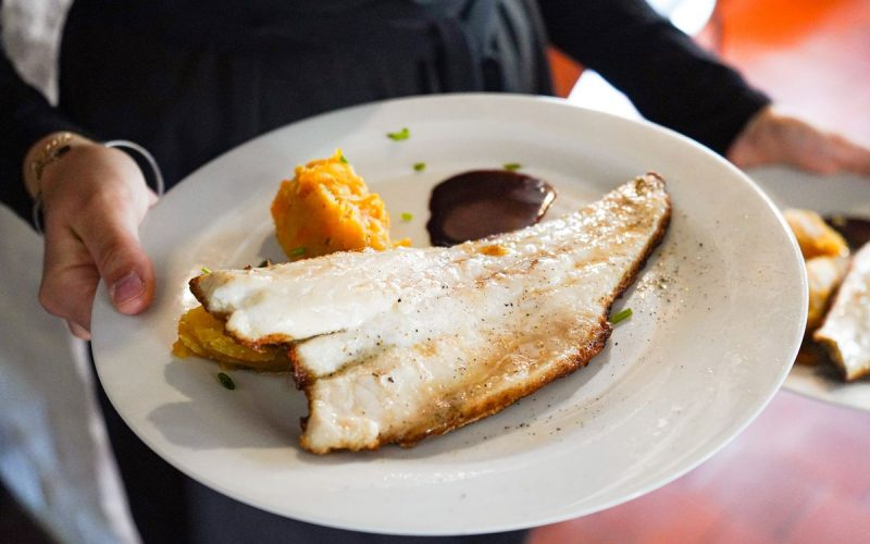 restaurant-le-champcervais-puisaye (3)