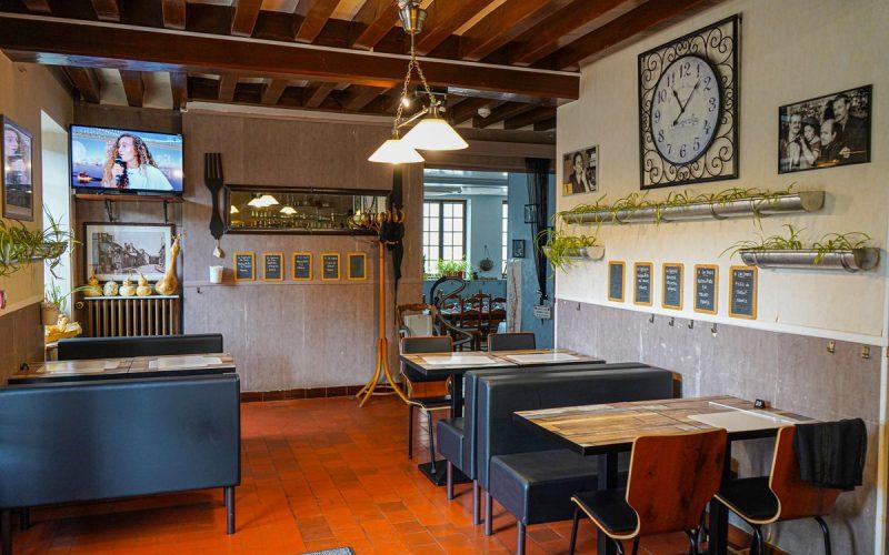 restaurant-le-champcervais-puisaye (6)