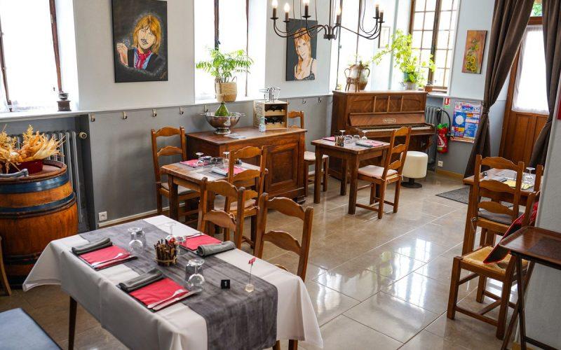 restaurant-le-champcervais-puisaye (7)