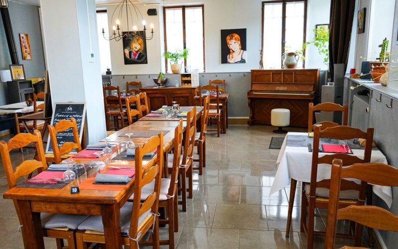 restaurant-le-champcervais-puisaye (9)