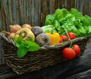 vegetables-752153-1280